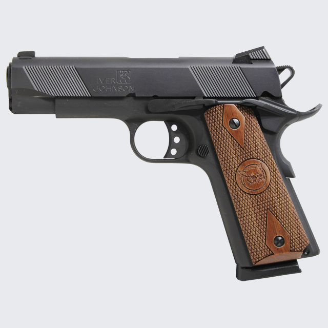 Hawk 45 NS